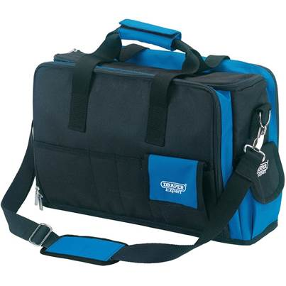 Draper Technicians Laptop Tool Case