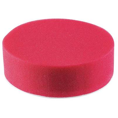 Draper 80mm Ultra Soft Polishing Sponge