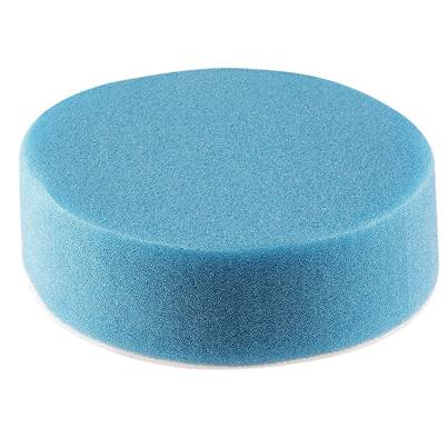 Draper 80mm Medium Polishing Sponge