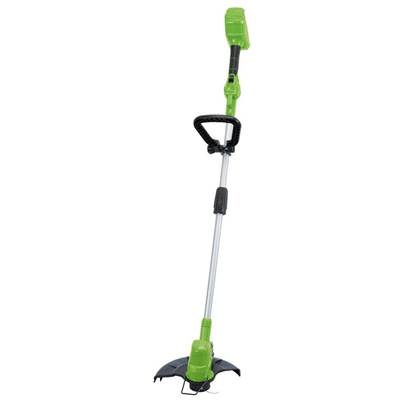 Draper D20 40V Grass Trimmer – Bare
