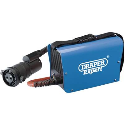 Draper 1250W Induction Heating Tool