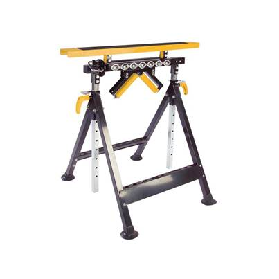 Batavia Multi-Function Work Bench/Support