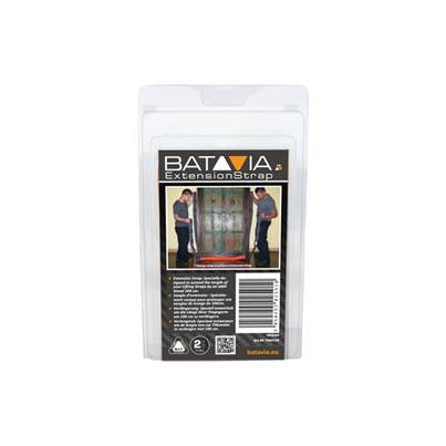 Batavia Extension for Lifting Strap 1m