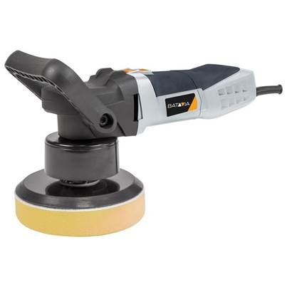 Batavia MAXXSERIES Orbital Polisher 600W 240V