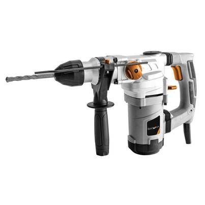 Maxxseries SDS Plus Rotary Hammer Drill 1600W 240V