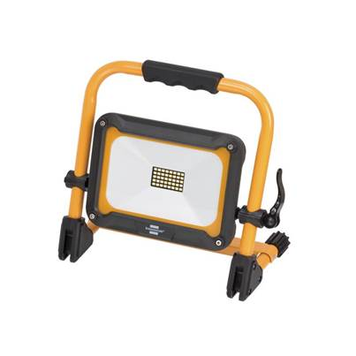 Brennenstuhl JARO IP54 Rechargeable LED Work Light