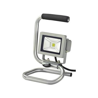 Brennenstuhl Small Large Cree (Chip LED) Worklight