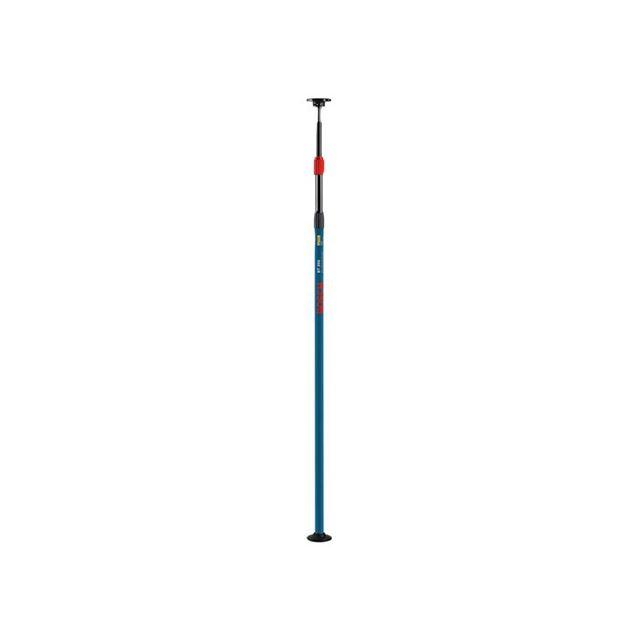 Bosch BT 350 Telescopic Pole