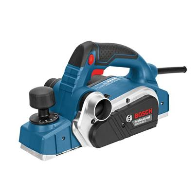 Bosch GHO 28-82 D Professional Planer