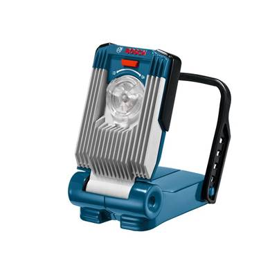 Bosch GLI VariLED Professional Light 14.4/18V Bare Unit