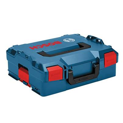 Bosch L-BOXX Carry Case