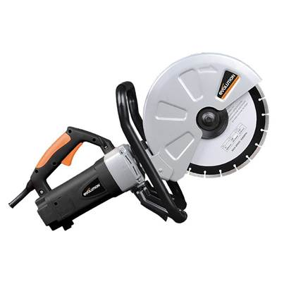 Evolution Electric Disc Cutter 305mm
