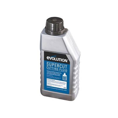 Evolution Supercut Cutting Fluid