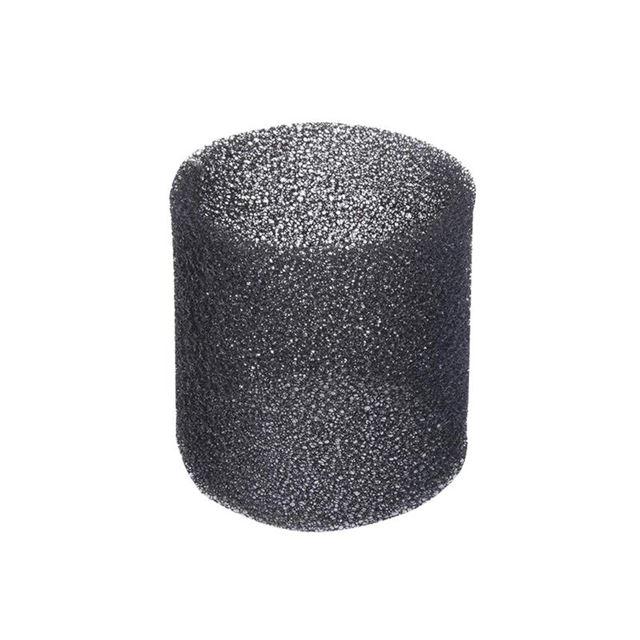 Evolution R15VAC Foam Filter