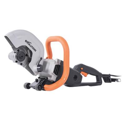 Evolution R230DCT 230mm Disc Cutter
