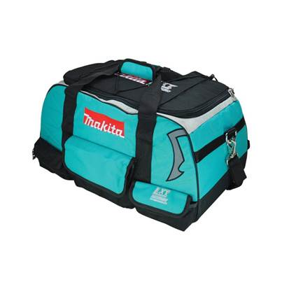 Makita 831278-2 LXT Medium Tool Bag