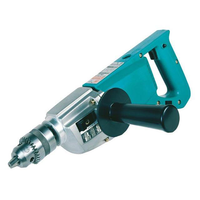 Makita 6300-4 Rotary Drill 650W 110V