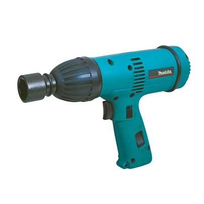 Makita 6904VH 1/2in Impact Wrench