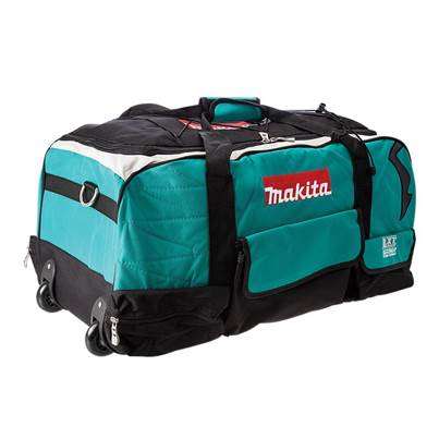 Makita 831279-0 LXT Duffel Tool Bag (Loose)