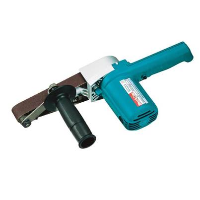 Makita 9031 30mm Multi Purpose Sander 550 Watt