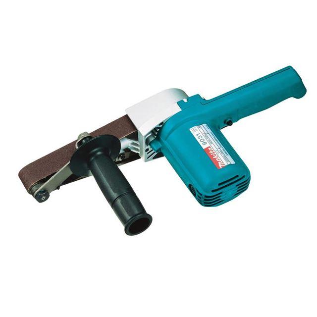Makita 9031 30mm Multi Purpose Sander 550 Watt 240 Volt