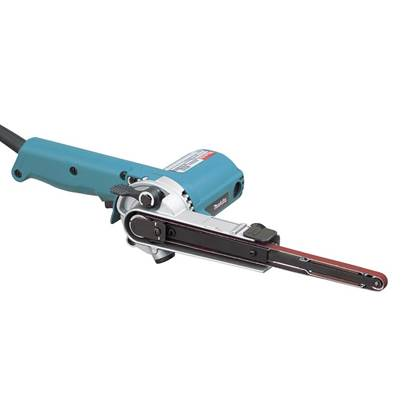 Makita 9032 Filing Sander 9 x 533mm