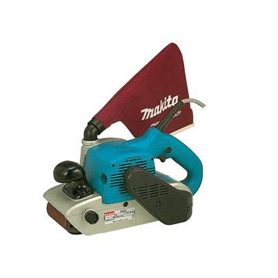 Makita 9403 Super Duty Belt Sander 100 x 610mm 1200 Watt