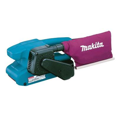 Makita 9911 Belt Sander