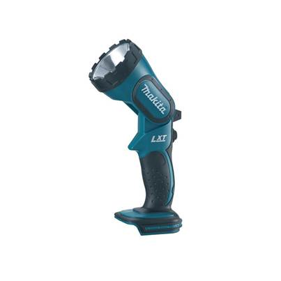 Makita BML185 LXT Torch 18V Bare Unit (Loose)