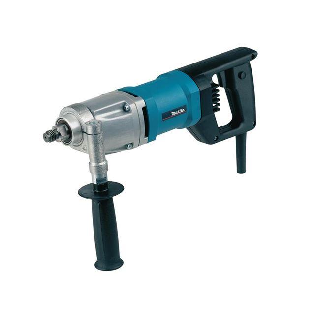 Makita DBM080 Diamond Core Drill 1500W 110V