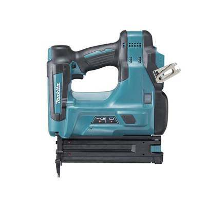 Makita DBN500ZJ LXT Brad Nailer 18V Bare Unit