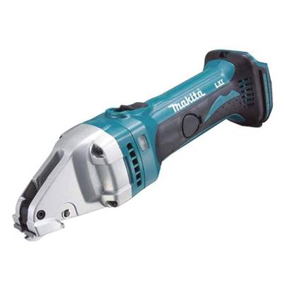 Makita DJS161Z LXT Straight Shear 18V Bare Unit