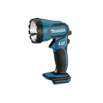 Makita DML-185 LXT Torch Body 18V Bare Unit Loose