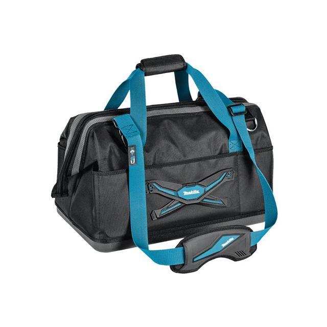 Makita E-05452 Ultimate Gate Mouth Tool Bag