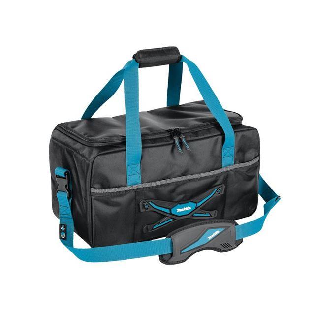 Makita E-05496 Semi-Rigid Tool Bag