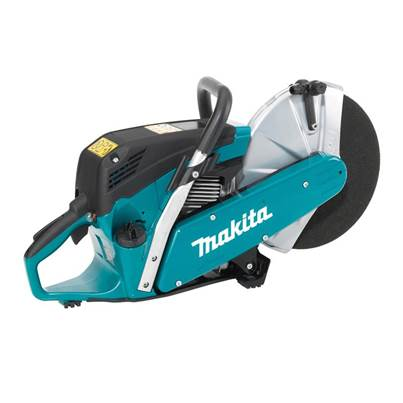 Makita EK6100 305mm Petrol Disc Cutter 2-Stroke Engine