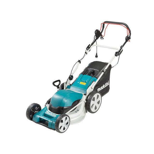 Makita ELM4621X Electric Lawnmower 46cm 1800W 240V