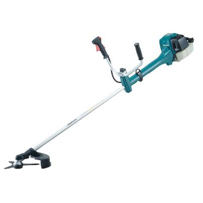Makita EM4351UH Petrol Brush Cutter 4 Stroke 43cc