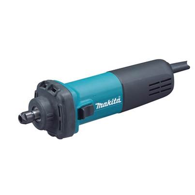 Makita GD0602 Die Grinder 400 Watt