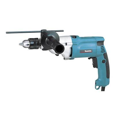 Makita HP2050 Percussion Drill