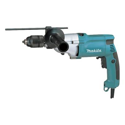 Makita HP2051 13mm Percussion Drill