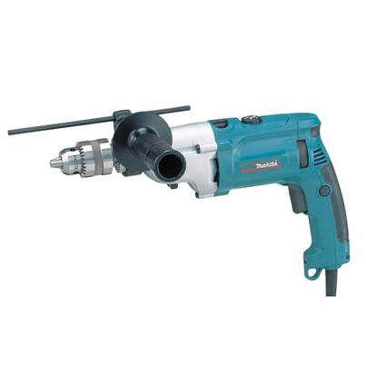 Makita HP2070 2-Speed Percussion Drill