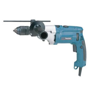 Makita HP2071F Percussion Drill 1010 Watt