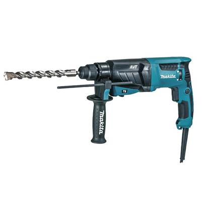 HR2631FT SDS Plus AVT Rotary Hammer