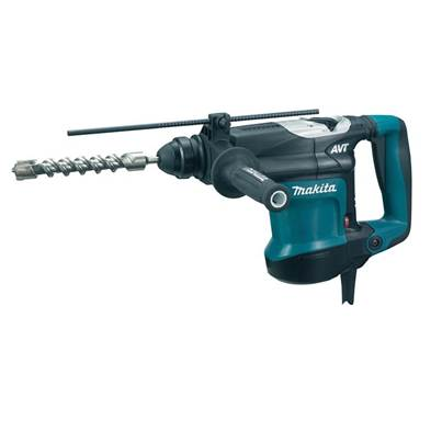 HR3210FCT SDS+ Rotary Hammer Drill With QC Chuck 850 Watt