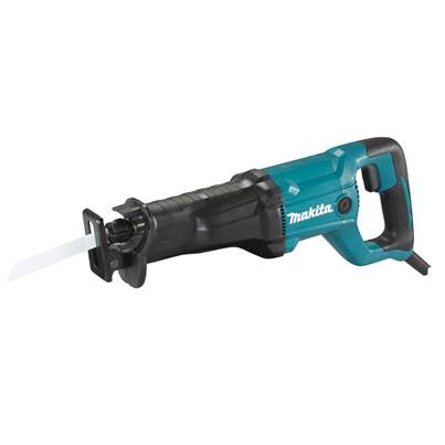 Makita JR3051TK Reciprocating Saw