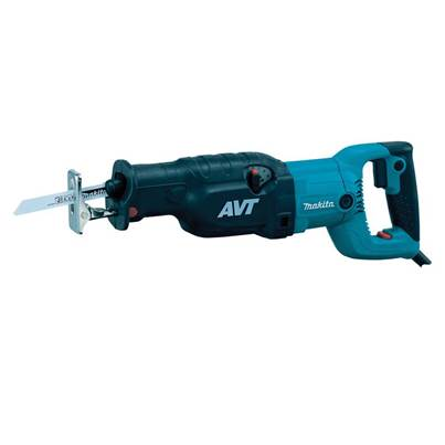 Makita JR3070CT AVT Reciprocating Saw 1510 Watt