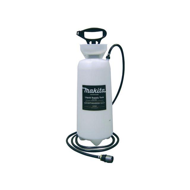 Makita P-54047 Pressurised Water Tank 15 litre