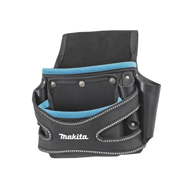 Makita P-71750 2 Pocket Pouch