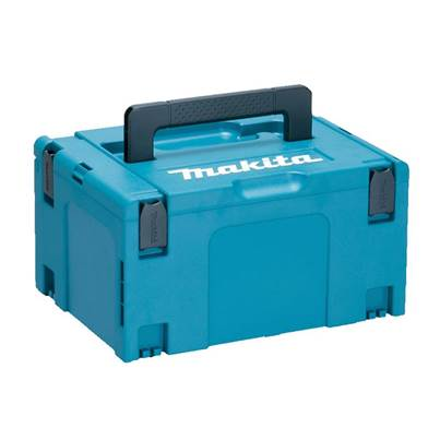 Makita MAKPAC Type 3 Carry Case